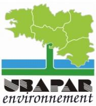 image Ubapar_Environnement_copie.jpeg (25.2kB)