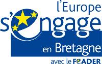 image BretagneFEADERreduc.jpg (32.4kB)