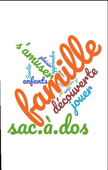 image wordcloudSacDos2cadre.png (0.1MB)