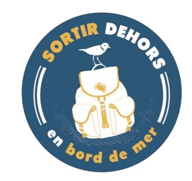 image Logo_sortir_en_bord_de_mer.jpg (65.3kB)